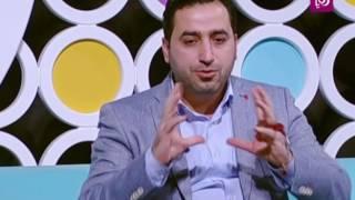 المنشد يحيى حوى - مديح المولد النبوي