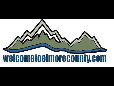 Elmore County, Welcome