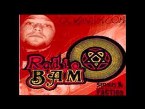 FULL  Radio Bam  Ryan Dunn Memorial