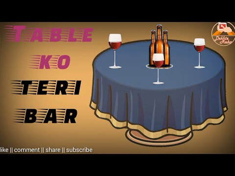 || dj wale babu mera gana chala do || BADSHAH song || whatsapp status video ||