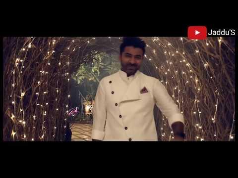 ❣️Radha Ne Shyam Mali Jase ❣️ |HD| WhatsApp Status By Jaddu'S 👑