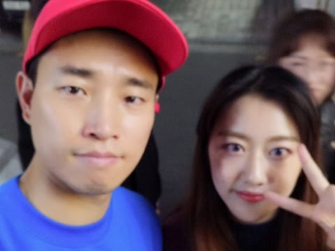 Kang Gary pictures after Marriage revealed - Gary talks about his Wife