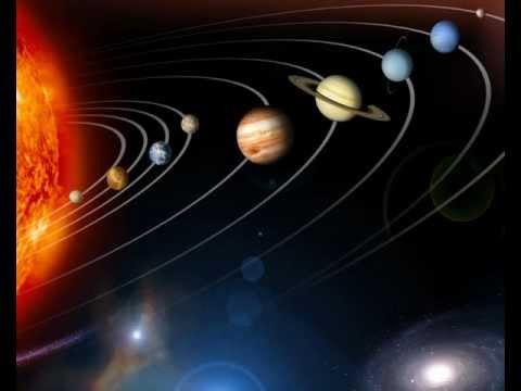 Схема солнечной системы названиями фото 709