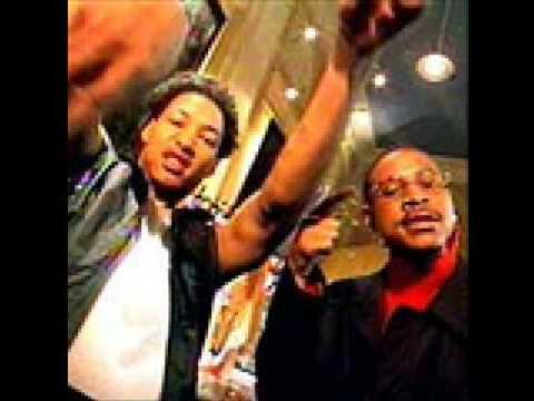 Dutch & Spade ft  Ludacris-Get It Right