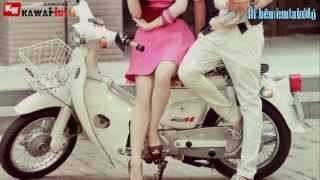 Valentine FA - Kaisoul ft. Lik'Pi, nhOziP & Nina [ Video Lyrics ]