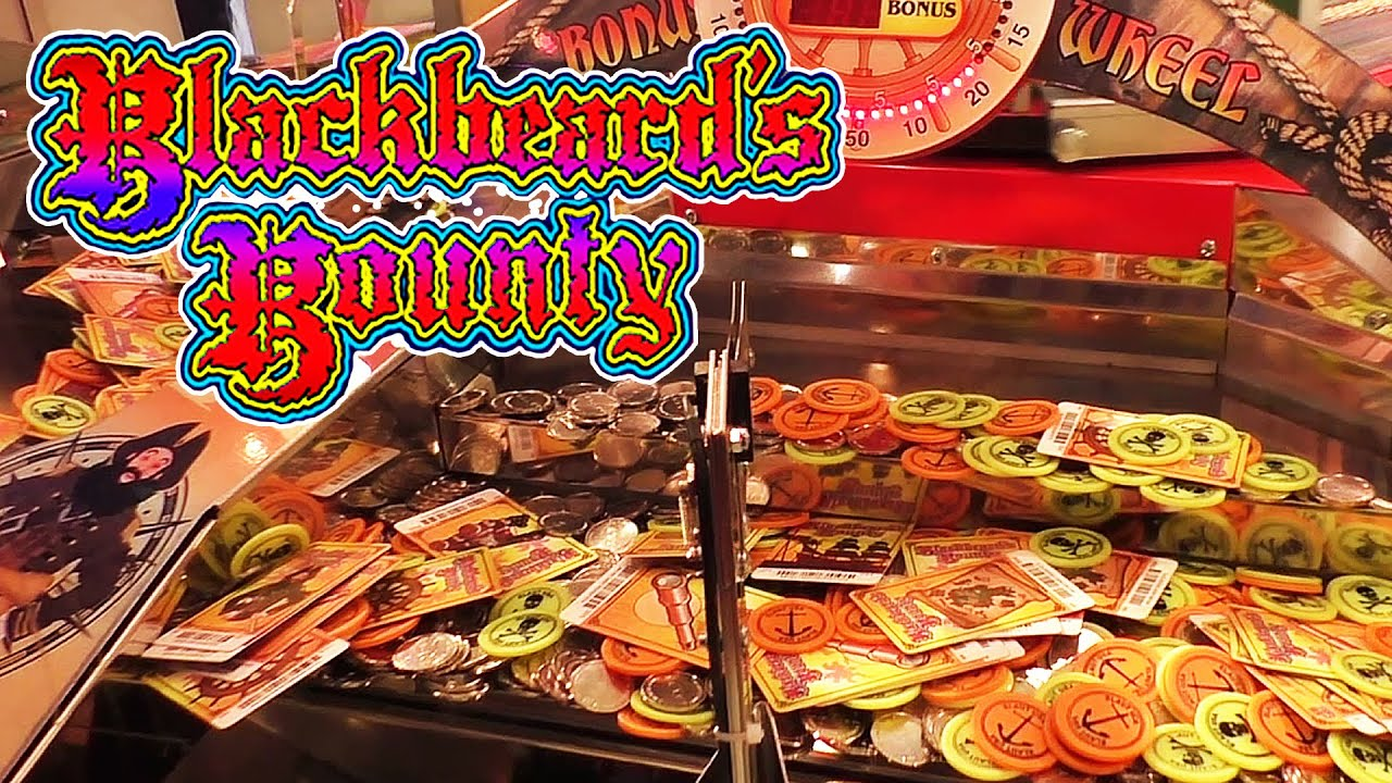Freeroll blackjack tournaments