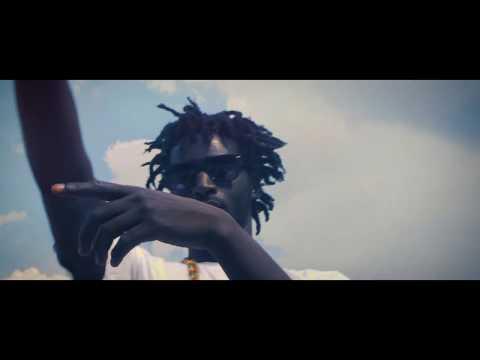 Ibson Daone feat DJ K Rif - Geuneu Graaw (official Video)