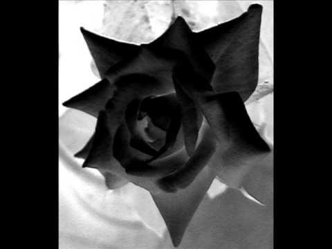 Crucifixión-Negro Amanecer