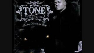 Tone - Dein Tag wird kommen