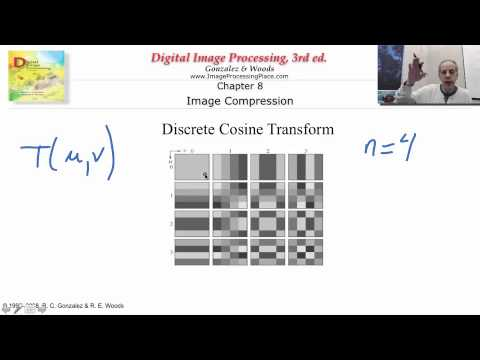 DCT Neural Network Face Recognition Matlab Code by advancedsourcecode