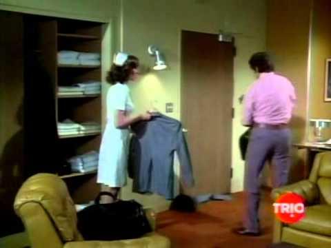 The Invisible Man 1975 | Season 1 Episode 13