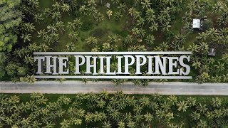 """The Philippines 2020 🇵🇭"" 