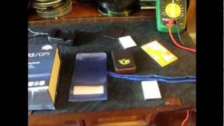 Programacion GPS Movil GPS Tracker, con tarjeta SIM de Celular para emergencia o espiar.(http://www.comoinstalaralarmas.blogspot.com En la programacion de este equipo GPS Tracker, nos encontramos con unos detalles que queremos compratir ..., 2011-07-13T18:06:18.000Z)