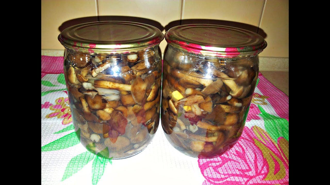 Салат из кабачков на зиму рецепты вкусные без стерилизации