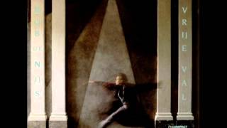Vreemdeling - Rob de Nijs (muziek; Frank Boeijen)