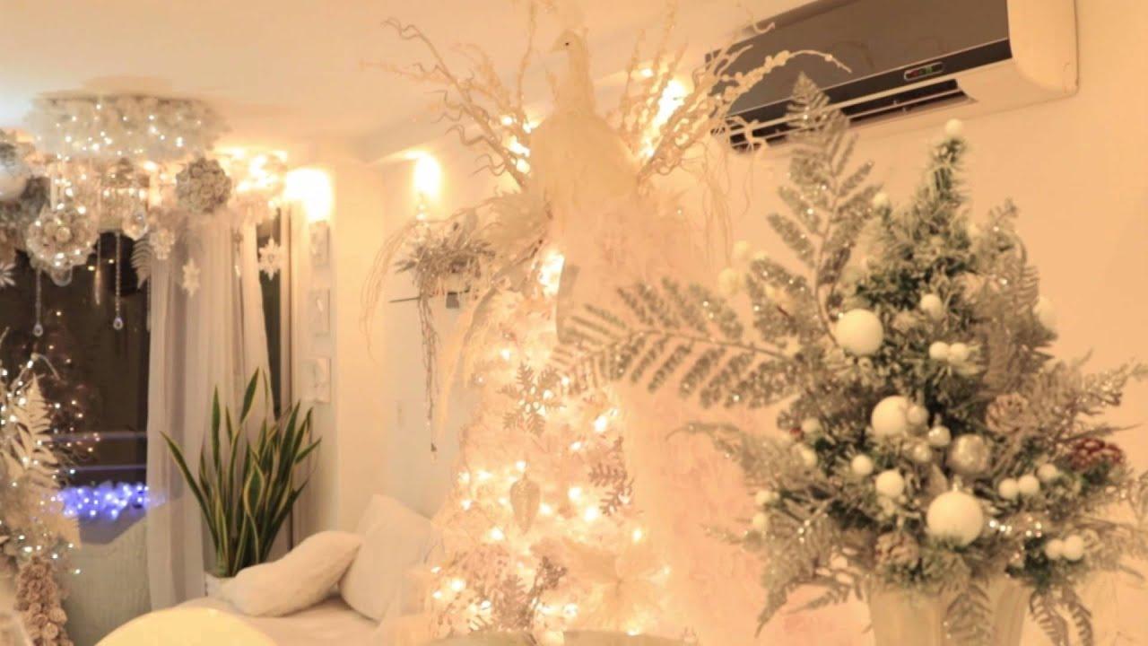 Decoraciones creativas para tu hogar youtube for Decoraciones para tu hogar