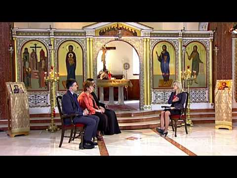 Music In The Orthodox Church (Discovering Orthodox Christianity)