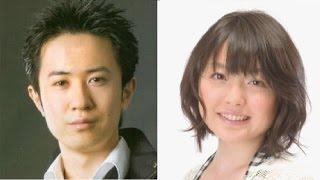 【絶叫】日笠陽子にキレる花澤香菜、喜ぶ杉田智和 ▽こちらのチャンネル...