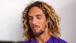 THTV: Rob Machado & Graham Hill -- The Drifter -- Part 1