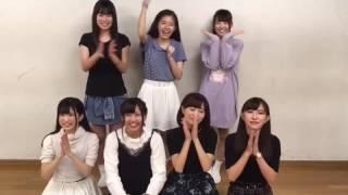 スポーツ・オブ・ハート・ミュージックフェス2016 10月15日 出演 絶対直...