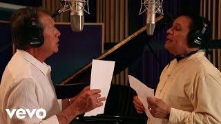 Juan Gabriel - Veras ft. José María Napoleón