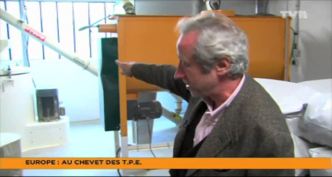 le-78-lactu-edition-du-vendredi-23-mai-2014
