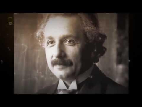 Тайны мироздания   Микромир, квантовая механика National Geographic