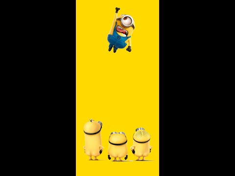 Lukas Graham  7 Years Minions Version Remix and Lyrics
