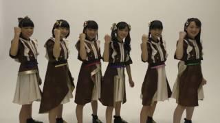 2月15日発売バレンタインシングル「すぺしゃるでい」のリリースツアー「...