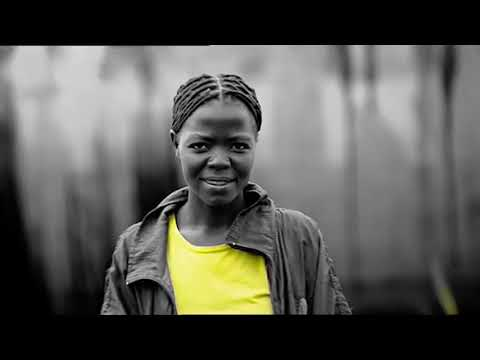 """Documentary (2012) - """"Made in Angola"""" (English)"""