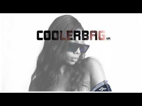 LaSauce - Coolerbag