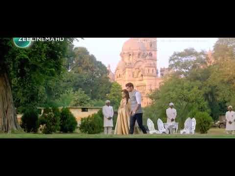 Rishta Full Video Song (Laali Ki Shaadi Mein Laddoo Deewana)...