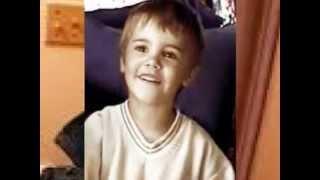 клип Justin Bieber