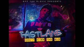 "Dawg Azz - OTB Fastlane (Explicit) ""Leak""!!!!!!!!"