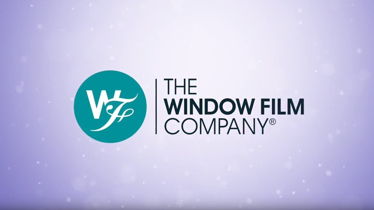 Welcome To The Window Film Company