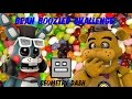 WORST JELLY BEANS EVER Bean Boozled Challenge VS Geometry Dash With Zack mp3
