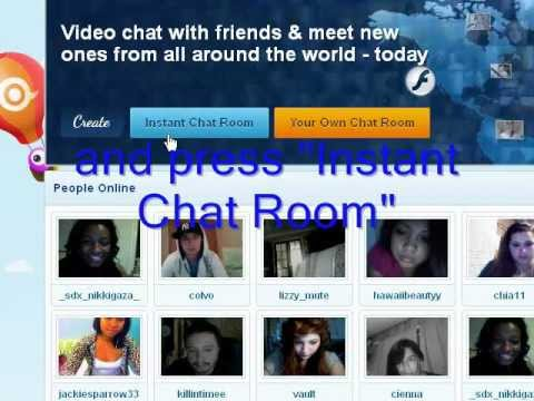 What If Your Skype Group Video Trial Is Ended? [Updated 3: HQ/HD Video Chat Online]