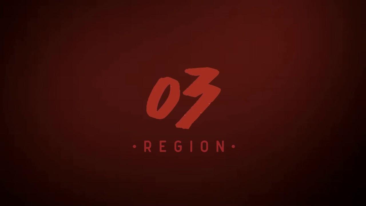 Картинки 03 регион, лайвинтернет открытки