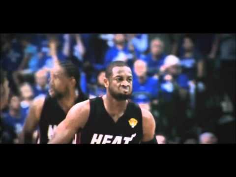 Moment 4 Life-Nba Mix 2011 Playoffs(HD)