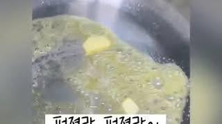 Jmt소고기굽기/키토제닉/저탄고지요리/색다른소고기굽는법…