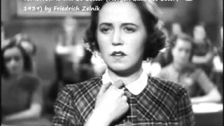 Dutch Cinema (part 8 of 44) from year 1939 - 1941