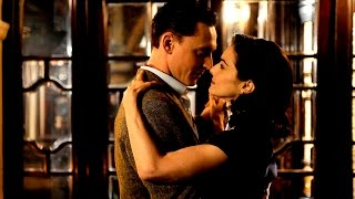 The Deep Blue Sea trailer - in cinemas from 25 November 2011