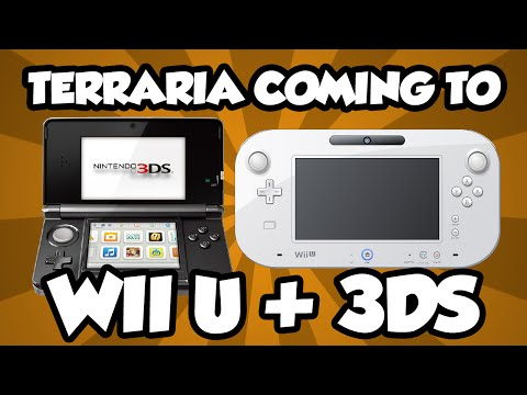 3ds release date in Brisbane