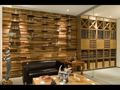 Designs of wood wall arts | Easy DIY Wood Projects for Beginners