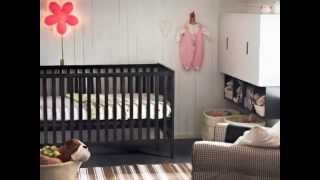 Dehomedesign.com - Ikea Kids Bedroom Design Collection Of 2011