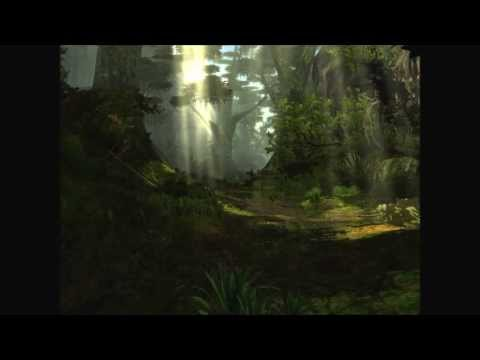 OLDSKOOL JUNGLE, mix by DJ DAN E HOWES