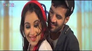 """"""" TU MERI JAAN """"  HAPPY RAIKOTI ROMANTIC SONG ( HD 2018 ) Punjabi full Romantic Song"""