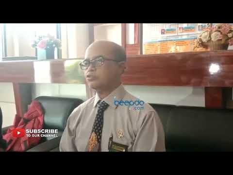Laudya Cynthia Bella Berpisah dengan Engku Emran, PA Jakarta Selatan Tak Mengurus Proses Cerainya