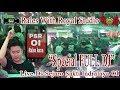 """FUUL DJ"" Rales Special Party At Sejaro Sakti Indralaya oi (04/02/18) Created By Royal Studio Mp3"