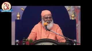 Chaitanya Bhagavad Gita Karma Sanyasa Yogam 5-3(10) Pravachan By Swami Sundara Chaitanyananda